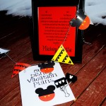 Mickey Mouse Madness {Love our Readers Giveaway}