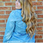Tips to Grow out Your Hair