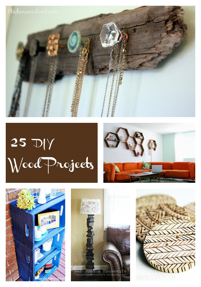 diy wood crafts plans | Popular Woodworking Plans