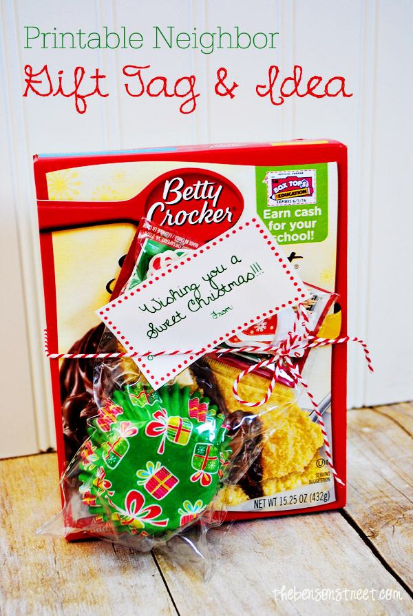 Christmas gifts for teenage guys 18