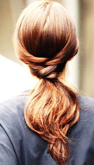 17_braided-ponytail