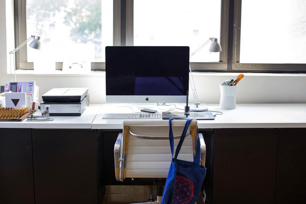 malm desk hack 2