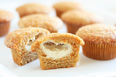 cream+cheese+filled+carrot+cake+muffins1