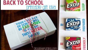 back-to-school-gift2