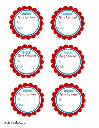 christmas-gift-tags2-386x500