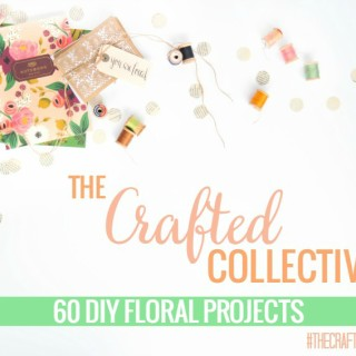 04.10.15 Floral Projects Horizontal