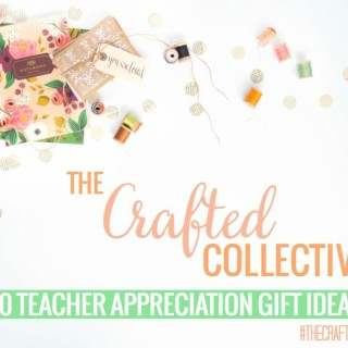 04.17.15 Teacher Gifts Horizontal
