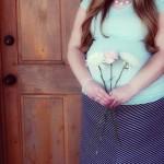 Maternity Photo 1