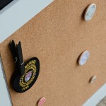 message board with diy pins_zpsycbcqeck