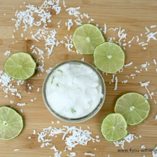 coconut-lime-sugar-scrub-1