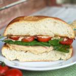 chicken-caesar-sandwiches-2