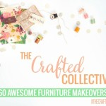 07.03.15 FURNITURE MAKEOVERS HORIZONTAL
