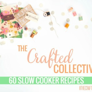 08.14 - SLOW COOKER FEATURE