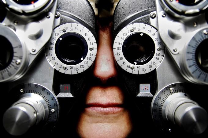 eyeglasses-679696_1280