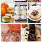 17-Delicious-Pumpkin-Recipe-Ideas-MondayFundayParty