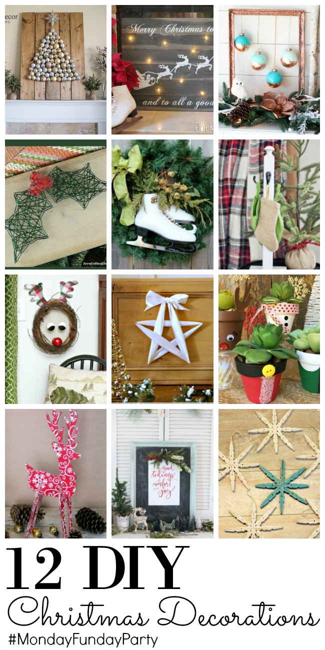 12-diy-christmas-decorations-to make
